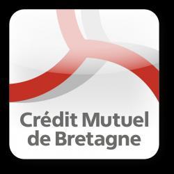 Crédit Mutuel De Bretagne Vitré