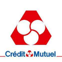 Credit Mutuel Lille