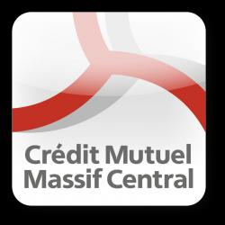 Crédit Mutuel Massif Central Riom
