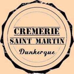 Crèmerie Saint-martin Dunkerque