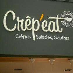 Crêp'eat Claye Souilly