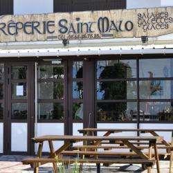 Creperie Saint Malo Saint Pierre