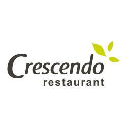 Crescendo Restaurant Chasse Sur Rhône