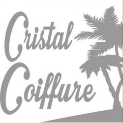 Cristal Coiffure