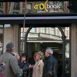 Crocbook Lille
