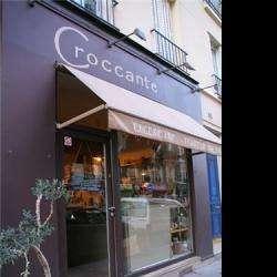 Croccante Paris