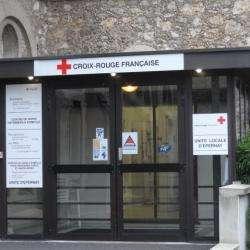 Croix Rouge - Unité Locale