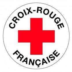 Croix Rouge Fancaise Lyon