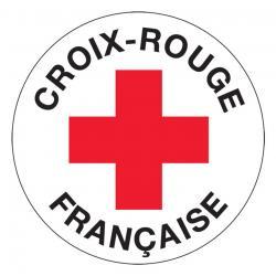Croix Rouge Française Deauville