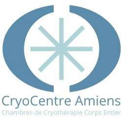 Institut de beauté et Spa CryoCentre Amiens - 1 -