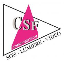 Csf Sonorisation Roubaix