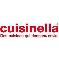 Cuisinella Bourgoin Jallieu