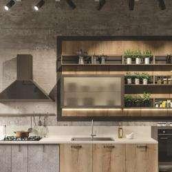 Cuisines Concept & Créations Toulouse