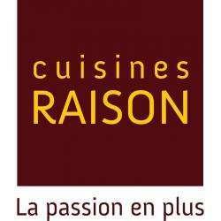 Cuisines Raison Eaubonne