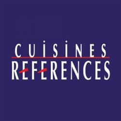 Cuisine CUISINES REFERENCES - 1 -