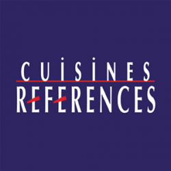 Cuisines References Frontignan