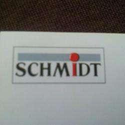 Cuisine Schmidt - 1 -