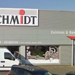 Création Décoration Schmidt Chambray Lès Tours