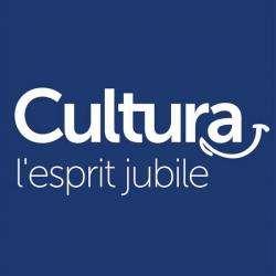 Cultura Angoulême