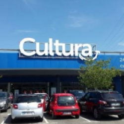 Cultura Marseille