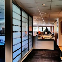 Cushman And Wakefield Le Havre