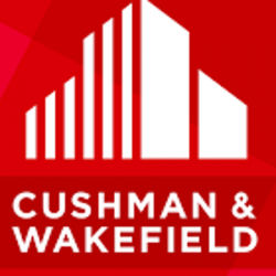 Cushman And Wakefield Toulouse