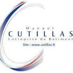 Cutillas Manuel Narbonne