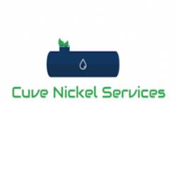 Cuve Nickel Services