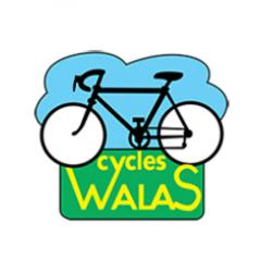 Cycles Walas Metz