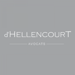 D'hellencourt Avocats Amiens