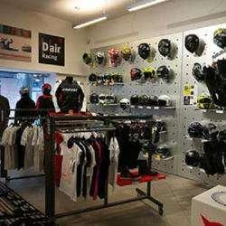 D-store Dainese Lyon Lyon