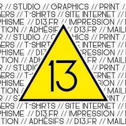 D13 Studio Metz