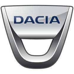 Dacia Automobiles Reunion St Denis  Concessionnaire Saint Denis