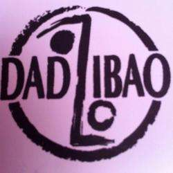 Dadzibao Coiffure