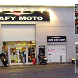 Dafy Moto Lens