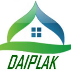 Entreprises tous travaux DAIPLAK - 1 -