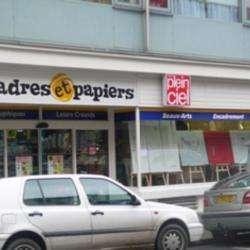 Dalbe Cadres Et Papiers Adhérent Tours