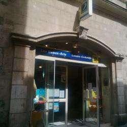 Dalbe Montpellier
