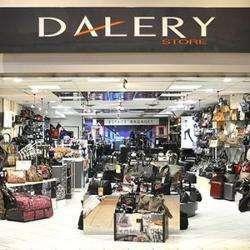 Dalery Maroquinier Clermont Ferrand