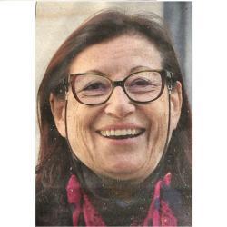 Damiano Mireille Nice