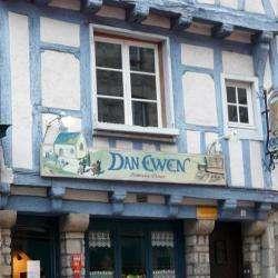 Dan Ewen