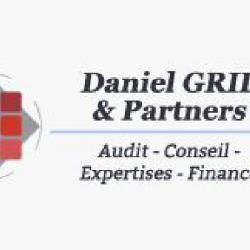 Daniel Gril Toulon
