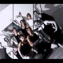 Danse Et Ateliers Lyon