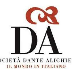 Dante Alighieri  Bordeaux