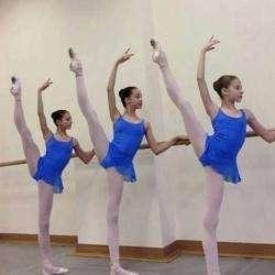 Activité pour enfant Danza piccola Accademia - 1 -