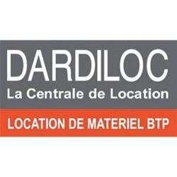 Dardiloc La Centrale De Location