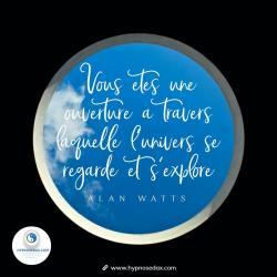 Daroux Christophe - Hypnothérapeute Dax