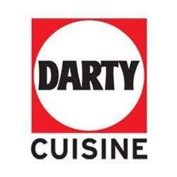 Darty Cuisine  Vitré