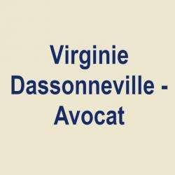 Dassonneville Virginie Lille