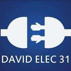 David Elec 31 Toulouse